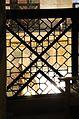 Duomo di aachen, grate carolinge dei matronei, 09.jpg