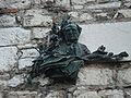Duomo vecchio brescia by Stefano Bolognini8.JPG