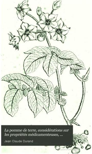 File:Durand - La pomme de terre, 1834.djvu
