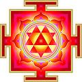 Durga Yantra.jpg