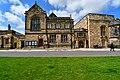 Durham (2021-05-27) 29.jpg