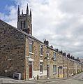Durham (29713235321).jpg