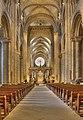 Durham Cathedral - geograph.org.uk - 1183186.jpg