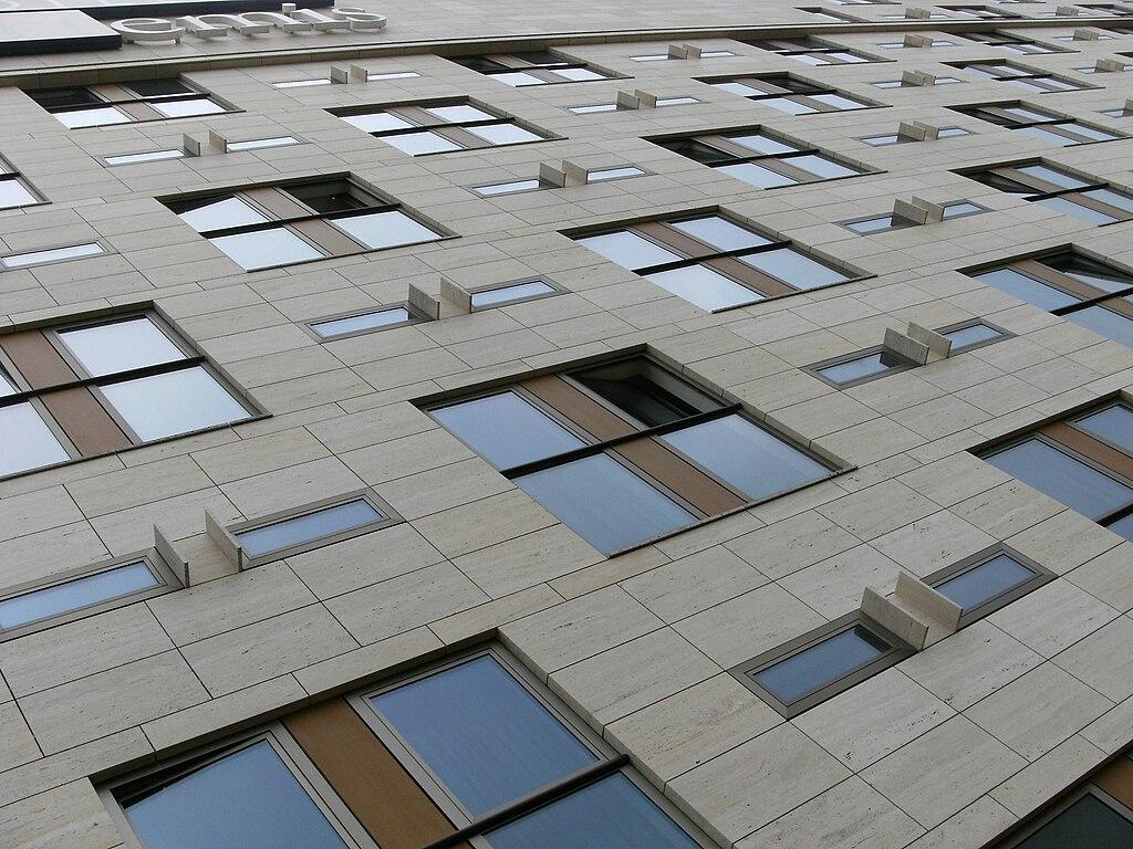 File dutch design hotel 2 jpg wikimedia commons for Design hotel wiki