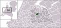 Dutch Municipality Maarssen 2006.png