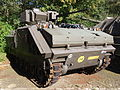 Dutch army YPR-765 KY-37-00, 14, Amersfoort October 2010 foto-2.JPG