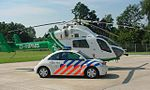 Dutch police car with German helicopter 11.jpg