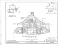 Dyckman House, Broadway and 204th Street, New York, New York County, NY HABS NY,31-NEYO,11- (sheet 5 of 11).png