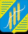 Dzhankoi rayon coa.png