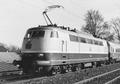 E03 001 Gauting 1967 1.png