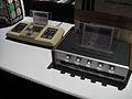 E3 2011 - RCA Studio II and Atari Video Music (Video Game Museum) (5831112436).jpg