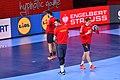 EHF EURO 2017 (rakomet) Trening na Makedonija 20.01.2018-5808 (39799373541).jpg