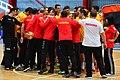 EHF EURO 2018 Trening na Makedonija 14.01.2018-1423 (24820765627).jpg