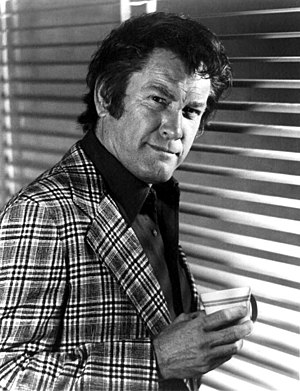 Image result for earl holliman