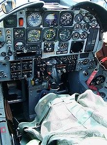 Embraer Emb 312 Tucano Wikipedia
