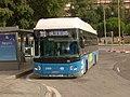 EMT Madrid 2150.jpg