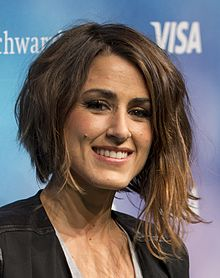 ESC2016 - Spain Meet & Greet 21 (crop2).jpg