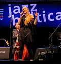 ESML Kadri Voorand at jazz baltica 2013.jpg