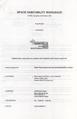 ESTEC Space Habitability Workshop, Noordwijk (NL) 1990.pdf