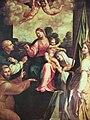 ESalmeggia Vergine del Rosario.JPG