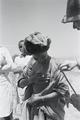 ETH-BIB-Abessinische Frau-Abessinienflug 1934-LBS MH02-22-1084.tif