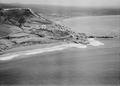 ETH-BIB-Agadir-Tschadseeflug 1930-31-LBS MH02-08-0133.tif