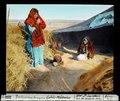 ETH-BIB-Beduinenfrauen, Gabès-Médenine-Dia 247-03569.tif