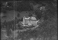 ETH-BIB-Chexbres, Hôtel du Signal-LBS H1-012378.tif