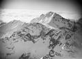 ETH-BIB-Der höchste Berg des Atlas (Mount Toubkal) 4225 m von N-Tschadseeflug 1930-31-LBS MH02-08-0359.tif