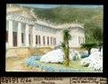 ETH-BIB-Elba, Villa Napoleone Museo-Dia 247-16182.tif