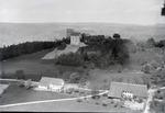 ETH-BIB-Habsburg, Schloss, Habsburg aus 200 m-Inlandflüge-LBS MH01-006373.tif
