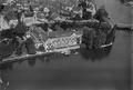 ETH-BIB-Konstanz, Insel Hotel-Inlandflüge-LBS MH03-0481.tif