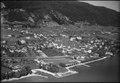 ETH-BIB-La Neuveville-LBS H1-013566.tif