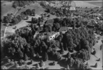 ETH-BIB-Lenzburg, Schloss Lenzburg-LBS H1-015305.tif
