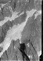 ETH-BIB-Mont Blanc, Südseite aus 4600 m-Inlandflüge-LBS MH01-005230.tif
