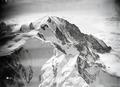 ETH-BIB-Mont Blanc-Inlandflüge-LBS MH01-006752.tif