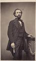 ETH-BIB-Reuleaux, Franz (1829-1905)-Portrait-Portr 11912.tif