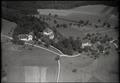 ETH-BIB-Stadel, Mörsburg-LBS H1-010855.tif
