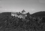 ETH-BIB-Stein am Rhein, Burg Hohenklingen-LBS H1-019281.tif