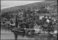 ETH-BIB-Walchwil, Lotenbach, Hotel-LBS H1-017661.tif