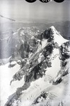 ETH-BIB-Wetterhorn v. S. aus 3700 m-Inlandflüge-LBS MH01-006232.tif