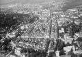 ETH-BIB-Winterthur, Altstadt-LBS H1-022564.tif