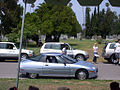EV1 & RAV4 EVs at Hollywood Forever Cemetery DSCN8530.jpg
