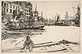 Eagle Wharf MET DP813300.jpg