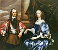 Earl and Countess Oxford.jpg