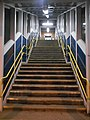 Early morning at Haslemere Station 03.jpg
