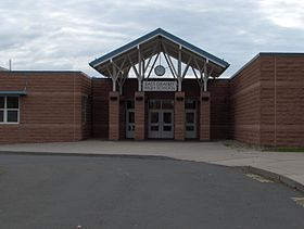 East Granby High School original.JPG