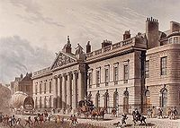 East India House THS 1817 edited.jpg