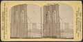 East River bridge, N.Y, from Robert N. Dennis collection of stereoscopic views 17.png