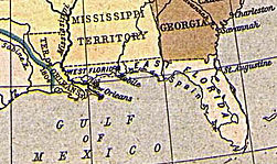 East and West Florida 1810.jpg